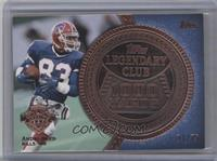 Andre Reed /75