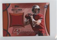Mike Glennon /57