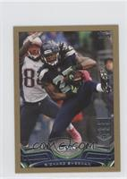 Richard Sherman /58