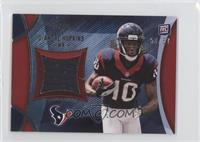DeAndre Hopkins /57