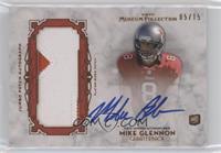 Mike Glennon /15