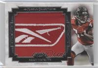 Roddy White /1