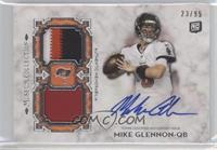 Mike Glennon /95