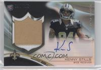 Kenny Stills /125