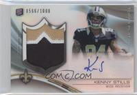Kenny Stills /1000