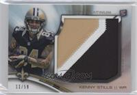 Kenny Stills /59