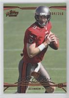 Mike Glennon /350