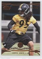 Jarvis Jones /350