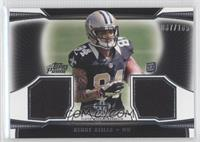 Kenny Stills /165