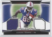 Marquise Goodwin /165