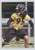 Jarvis Jones /250