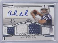 Andrew Luck /150