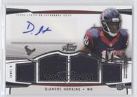 DeAndre Hopkins /200