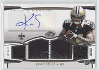 Kenny Stills /449