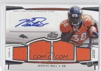 Montee Ball /449