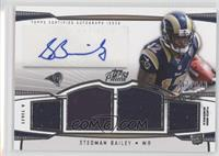 Stedman Bailey /449