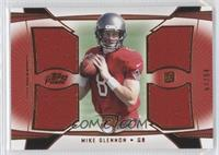 Mike Glennon /94