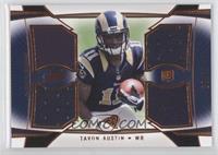 Tavon Austin /99