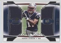 Aaron Dobson /99