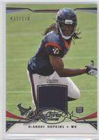 DeAndre Hopkins /170