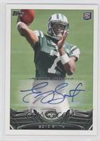Geno Smith (Base)