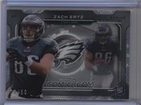 Zach Ertz /50