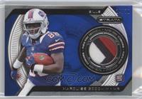 Marquise Goodwin /70