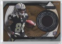 Kenny Stills /150