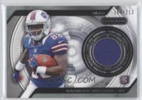 Marquise Goodwin /213