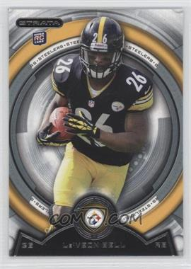 2013 Topps Strata #143 - Le'Veon Bell