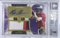 Mike Glennon /5 [BGS 9]