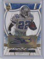 Emmitt Smith /20