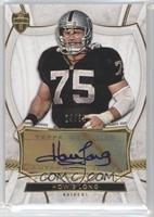 Howie Long /31