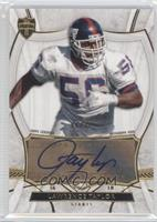 Lawrence Taylor /31