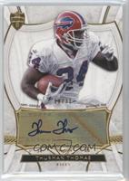 Thurman Thomas /31
