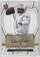 Warren Moon /31