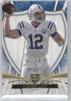 Andrew Luck /112