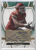 Eric Fisher /10