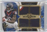 DeAndre Hopkins /15