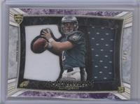 Matt Barkley /25 [Near Mint‑Mint]