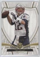 Tom Brady /170