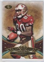 Jerry Rice /170