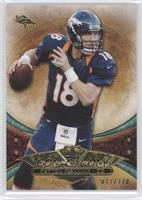 Peyton Manning /170
