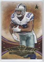 DeMarco Murray /320