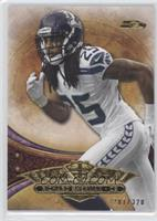 Richard Sherman /320