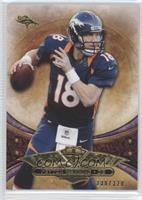 Peyton Manning /320