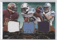 Kendall Wright /18
