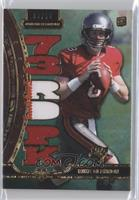 Mike Glennon /18