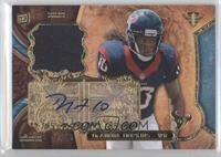 DeAndre Hopkins /10