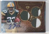 Johnathan Franklin /10